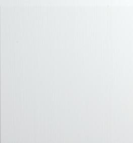 Bella Opengrain White