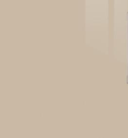 Firbeck Supergloss Cashmere