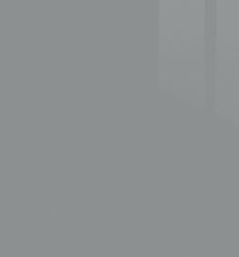 Firbeck Supergloss Dust Grey