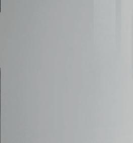 Firbeck Supergloss Light Grey