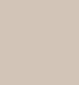Firbeck Supermatt Cashmere