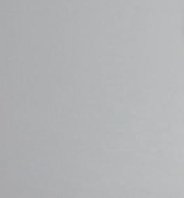 Firbeck Supermatt Light Grey