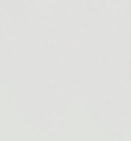 Firbeck Supermatt White