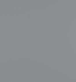 Jayline Supermatt Dust Grey