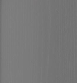 Thornbury Dust Grey