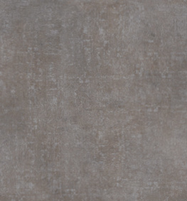 Valore Anthracite Fabric Metal