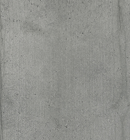 Valore Boston Concrete