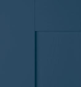 Wilton Oakgrain Azure Blue