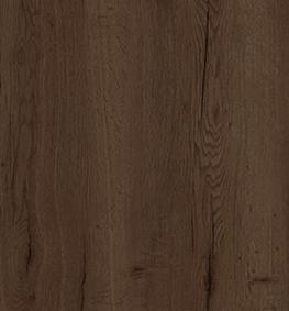 Ultra Gladstone Tobacco Oak