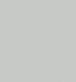 Zurfiz Supermatt Light Grey