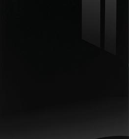 Zurfiz Ultragloss Black
