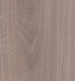 Valore Truffle Brown Denver Oak